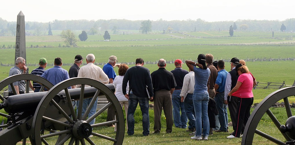 antietam-staffride-gallery_0001_IMG_3473