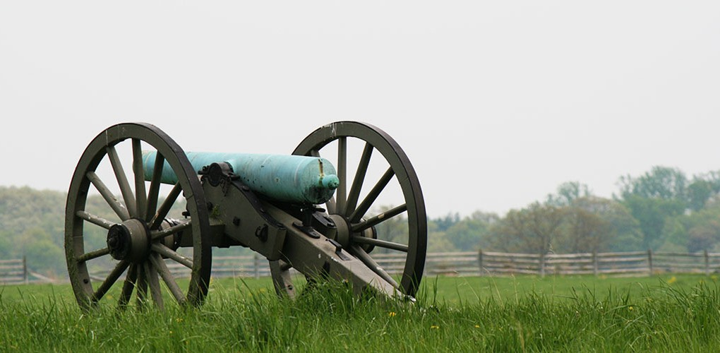 antietam-staffride-gallery_0004_IMG_3443